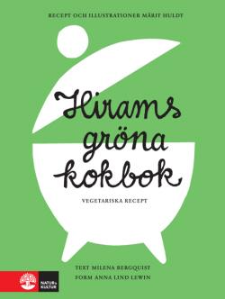 Hirams_grona_kokbok