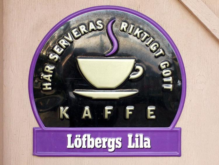 1024px-Lofbergs_lila
