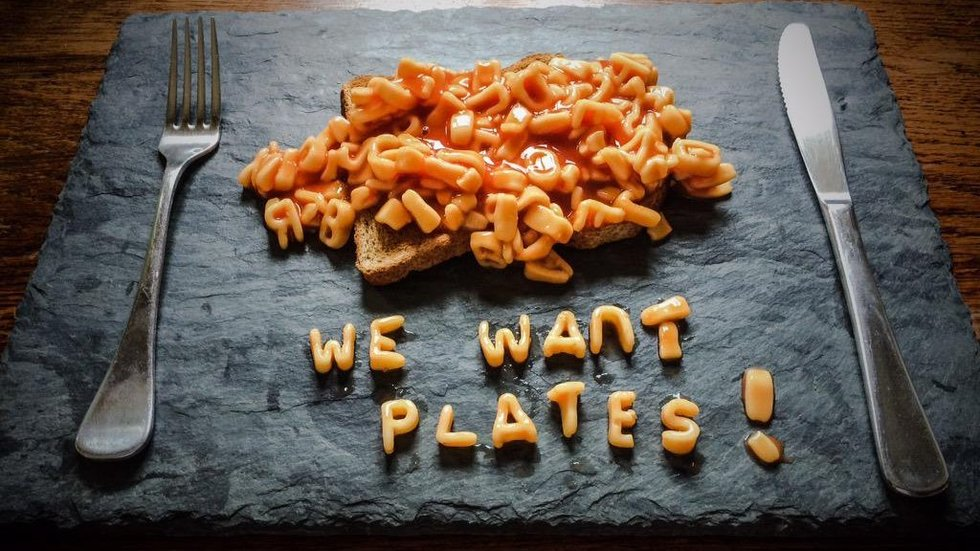 we-want-plates
