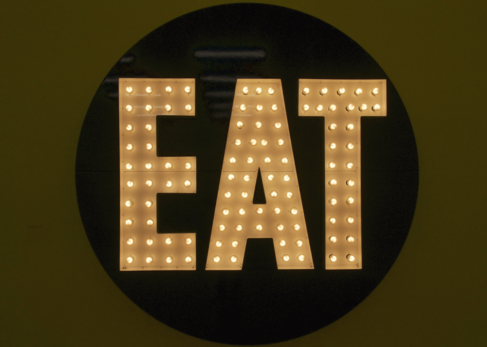 eat-by-artist-robert-indiana